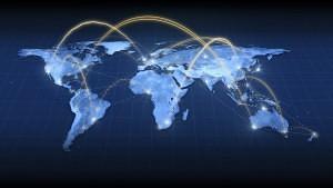 Требования о хранении информации и сообщений