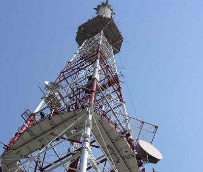 Приняты нормы допуска установки РЭС вещания