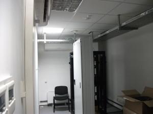 2 Серверная часть 2 (1)